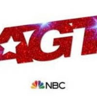 Auditions Kick-Off for Season 16 of AMERICA'S GOT TALENT Photo
