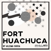 FORT HUACHUCA To Premier At SheLA Festival Photo
