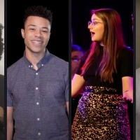 The College Showcase Must Go On (Virtually!) - Monologues and Acting Reels Part 3 Photo