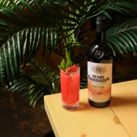 FRENCH DAY on 7/14-Our Recommendations for Celebratory Spirits Photo