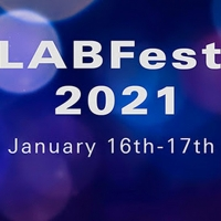 The Echo Theater Company Presents LABFest 2021 Photo
