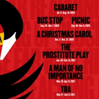 Cygnet Theatre Has Announced Their Season 18 Lineup