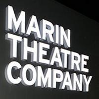 "Marin Theatre Company Announces 2021�""2022 Season Featuring West Coast Post-Broadway Photo"