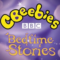Tom Hardy Will Read Six Bedtime Stories For BBC's CBeebies Photo