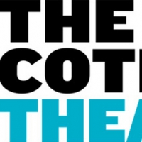 THE SPONGEBOB MUSICAL And More Announced for The Coterie 2021/2022 Season Photo