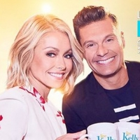 Scoop: Upcoming Guests on LIVE WITH KELLY AND RYAN, 9/30-10/4