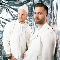 Apollo LTD Announces Sophomore Album 'Nothing Is Ordinary, Everything Is Beautiful' Photo