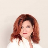 An Intimate Evening With Faith Prince Comes to QPAC Photo