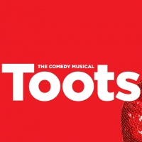 BWW Review: TOOTSIE National Tour at Durham Performing Arts Center Photo