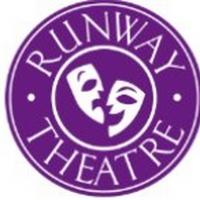 Upcoming Runway Theatre Events Rescheduled