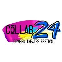 Mentalhaus and Thumbprint Studios Present Collab24 Theatre Festival Photo