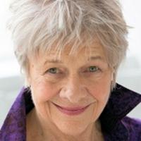 Palm Beach Dramaworks Announces DRAMALOGUE: TALKING THEATRE Featuring Estelle Parsons Photo