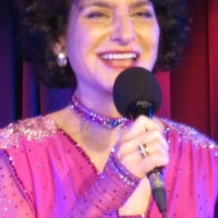 Jackie Draper Returns With REPEAL THE BLUES Oct 24, at The Laurie Beechman