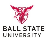Ball State Department of Theatre and Dance Works to Create Masks For Those in Need