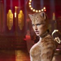 CATS Arrives in Philippine Cinemas 8 January 2020 Photo