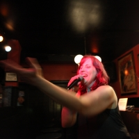 BWW Feature: Brandy's Piano Bar - The Little Club with Big Attitude Stands Tall Post- Photo