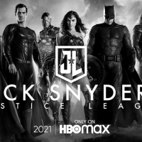 HBO Max Releases First Clip of Zack Snyder's JUSTICE LEAGUE Photo