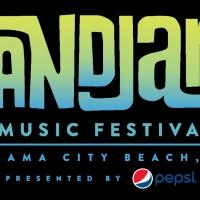 2020 SandJam Presented By Pepsi Canceled Photo