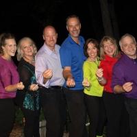 Choice City Singers Kick Off Northglenn's A Cappella Series