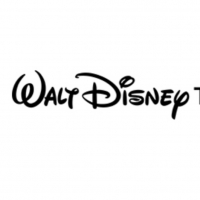 Walt Disney Television to Oversee Hulu's Scripted Originals Content Team Photo