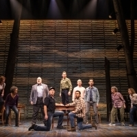 Former Gander Mayor to Lead Q&A at COME FROM AWAY July 24 Photo