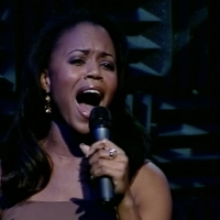 BWW Exclusive: Songs from the Vault- Nikki Renee Daniels Sings THE WIZ!