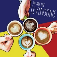 New Jewish Theatre's WE ARE THE LEVINSONS is Postponed Photo