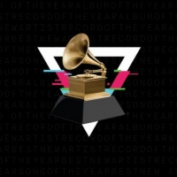 Who Will Win at the 2020 GRAMMYs? Winners List Updating Live!