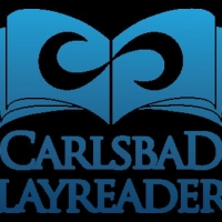 Carlsbad Playreaders Announce Postponements and Cancellations