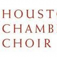 Houston Chamber Choir Nominated for Grammy Award for Best Choral Performance Photo
