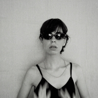 Chickpee Shares 'two Trees' Via Northern Transmissions Photo