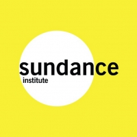 Sundance Institute Presents: An Artist at the Table
