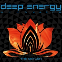 Deep Energy Orchestra to Release Second Album