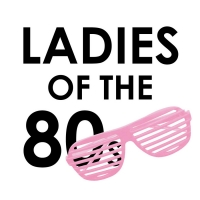 Music Mountain Theatre Presents LADIES OF THE 80's Virtual Live-Streamed Concert Photo