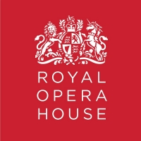 Royal Opera House Will Present Three Live Concerts For Online Audiences