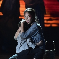 8 Videos That Make Us Excited for Eva Noblezada's Birdland Concert! Photo
