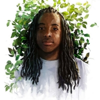 FINDING KENDRICK JOHNSON Now Available on Digital & On Demand