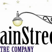 MainStreet Theatre Company to Receive $15,000 Grant from the National Endowment for t Photo