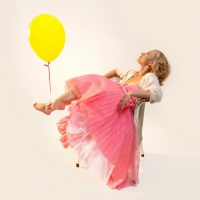 Liza Pulman's London Dates Rescheduled And Special EP Released Ahead Of Forthcoming A Photo