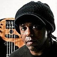 Victor Wooten to Perform LA LECCION TRES With the BSO and Conductor Thomas Wilkins Photo