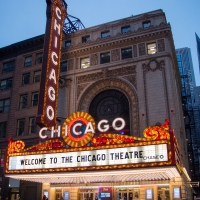 Mayor Lightfoot Issues Proclamation Declaring October 26 Chicago Theatre Day Photo