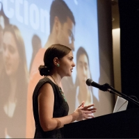 Lost Nation Theater Offers Social Media & Digital Marketing Workshop Photo