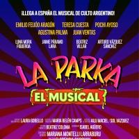 Descubrimos al elenco de LA PARKA, EL MUSICAL Photo