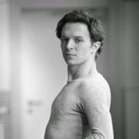 Joseph Phillips Joins Ballet Academy of Charleston as Artistic Director Photo