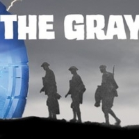 Live Performance of THE GRAY AREA to be Presented at the Gene Frankel Theatre Photo
