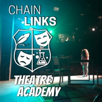Chain Theatre Launches Chain Links Theatre Academy Photo