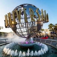 Universal Studios Hollywood is Hiring More Than 2,000 People for Exciting Jobs this S Photo