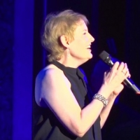 Video Flashback: Liz Callaway Sings 'Meadowlark' at Feinstein's/54 Below