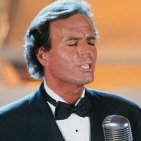 Julio Iglesias Tour Postponed by Hurricane Dorian Photo