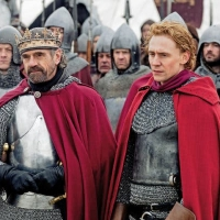 BWW Review: THE HOLLOW CROWN - PARTS FOUR, FIVE AND SIX, BritBox Photo